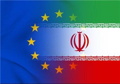 شورای اروپا تحریم های حقوق بشری ایران را یک سال دیگر تمدید کرد