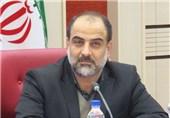 پسماند کشاورزی در استان قزوین با مشارکت بخش خصوصی مدیریت شود