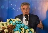 85 درصد اقتصاد آذربایجان شرقی در دست بخش خصوصی است