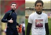 استقلال خوزستان برنامهای برای جذب طالبلو و مکانی ندارد