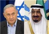 رویترز: اسرائیل و عربستان خواستار ماندن آمریکا در برجام هستند