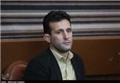 آرش میراسماعیلی: برای حضور در انتخابات جودو به جمع بندی نرسیدهام/ اختلاف سلیقهها یک روز باید تمام شود