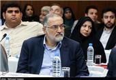 هاشمی: هنوز با وزیر ورزش جلسه اختصاصی در مورد تیراندازی برگزار نکردهایم