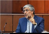 هاشمی: حضور سلطانیفر در وزارت ورزش میتواند زمینه خیر و موفقیت باشد
