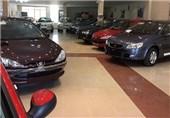 احتمال افزایش 5 تا 7 درصدی قیمت محصولات ایران خودرو در فروشهای ودیعه