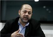 أبو مزروق: هنیة فی زیارة للدوحة بعد أدائه فریضة الحج