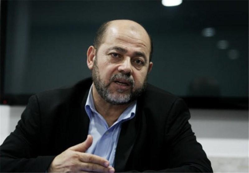 حماس: پیمان اسلو مرده است