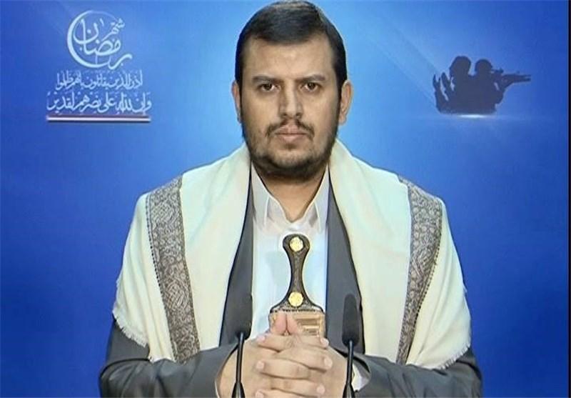 Yemen Halkı Suudilerin Bu Kadar Vahşi ve Cani Olabileceğini Düşünmüyordu