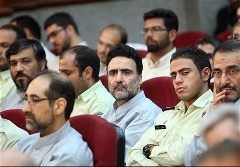 «تاجزاده»، سیاستمدار خشونت؛ چرا جریان اصلاحات متهم است؟