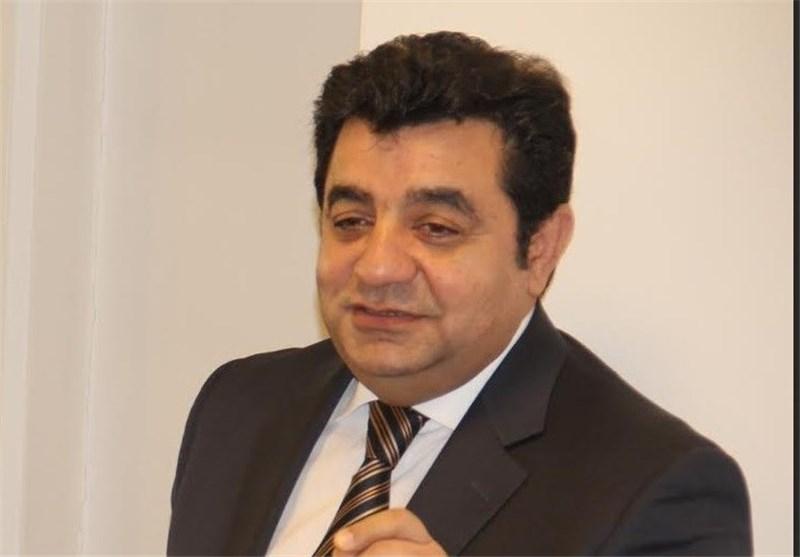 کالای ایرانی باید اعتماد مصرف کننده را جلب کند