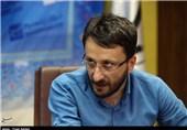 یادداشت اختصاصی تسنیم| نقش عشایر کُرد ترکیه در سیاست و امنیت کشور