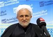 انتخابات شورای هیئتهای مذهبی استان مرکزی برگزار میشود