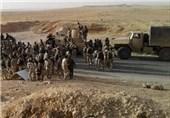 Suriye Ordusu Lazkiye'de Stratejik El-Hayat Kulesini Kurtardı