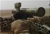 Syrian Army Declares Three-Day Nationwide Truce