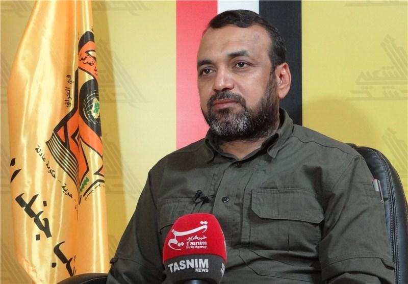 IŞİD'liler Rakka'dan Musul'a Girdi