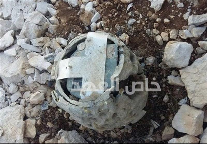 Lübnan Ordusu Chouf Dağında Casusluk Cihazı Buldu