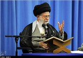 Ayatollah Khamenei Urges Global Promotion of Quran