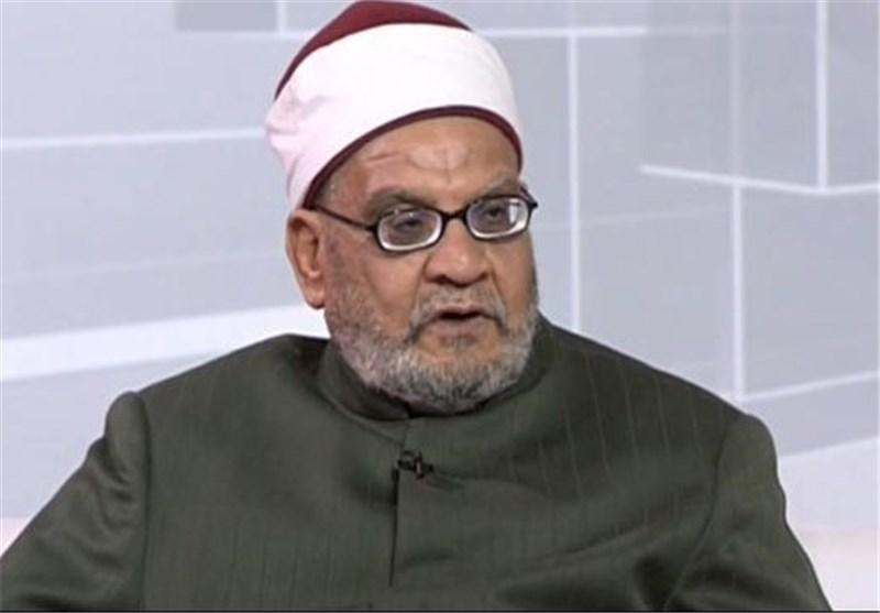 شیخ احمد کریمه