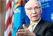 افغانستان میں کچھ عناصر پاکستان کے ذریعے امن مذاکرات نہیں چاہتے