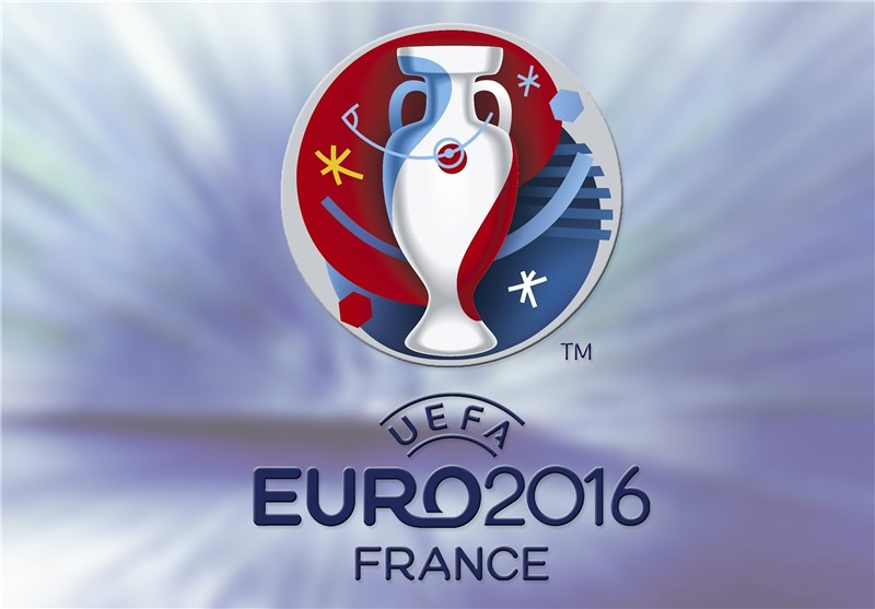 یورو2016