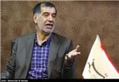 اعلام حمایت «جبهه پیروان» از «جبهه مردمی نیروهای انقلاب اسلامی»