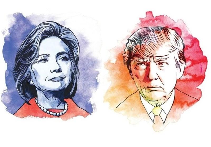 FBI چگونه انتخابات آمریکا را مهندسی کرد؟