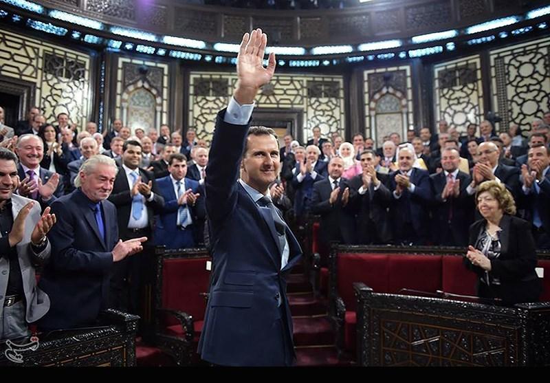 Suriye Ordusu planları alt üst etti