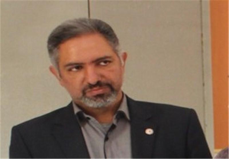 بیشترین آسیبهای اجتماعی در مشهد کدامند؟