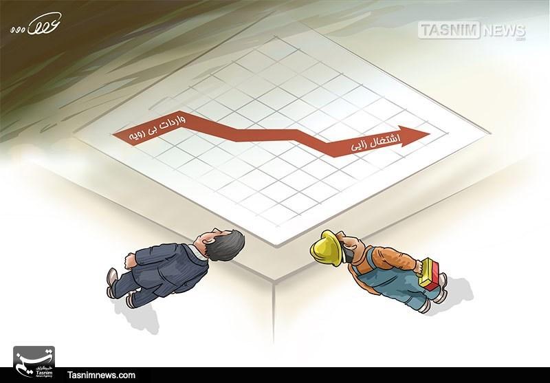 """سهم دستگاههای استان گیلان در اجرای """"طرح تکاپو"""" تعیین شد"""
