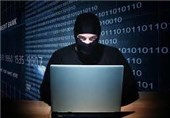 جرایم اینترنتی