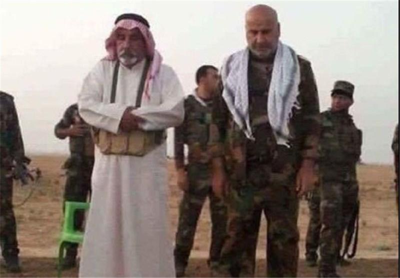 Haşdi Şabi'nin Sünni Ve Türkmen Kuvvetleri; Arabistan, Türkiye Ve Amerika'nın Suçlamalarına En Keskin Cevap