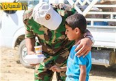 Irak Gönüllü Halk Güçleri, Mısır Sanat ve Medya Festivali Film Ödülünü Kazandı