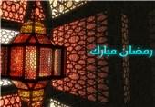 کلاسهای اخلاق، تجوید و مفاهیم، روخوانی و روانخوانی قرآن در سپاه بوشهر برگزار میشود