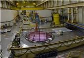 """مذاکرات """"روس اتم"""" برای فاز دوم نیروگاه هسته ای ازبکستان"""