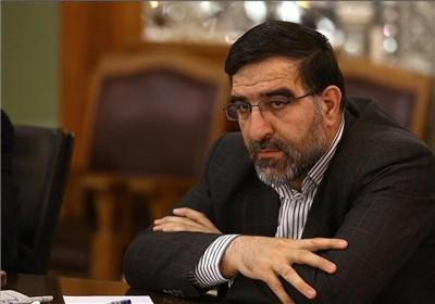 احمد امیرآبادی فراهانی