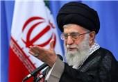 امام خامنهای: مسئولین کشور در امتحان بزرگی هستند، آیا عزت ملت را حفظ خواهند کرد یا نه؟/ به 3 کشور اروپایی اعتماد نکنید