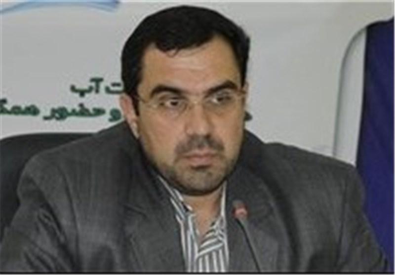 ایرج حیدریان/
