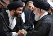 تجلیل از نابغه قرآنی در همایش دستاوردهای انقلاب اسلامی
