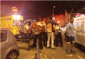 4 Killed in Tel Aviv Shooting Attack