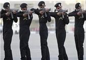 Suudi İşkencecileri İngiltere Polisi Eğitiyor