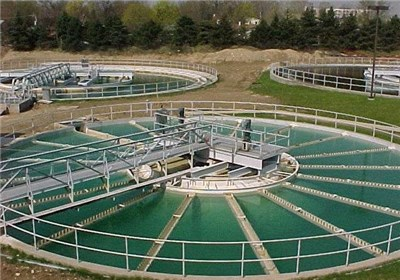 خودکفایی ایران در تولید گاز کلر مورد نیاز در بخش تصفیه آب
