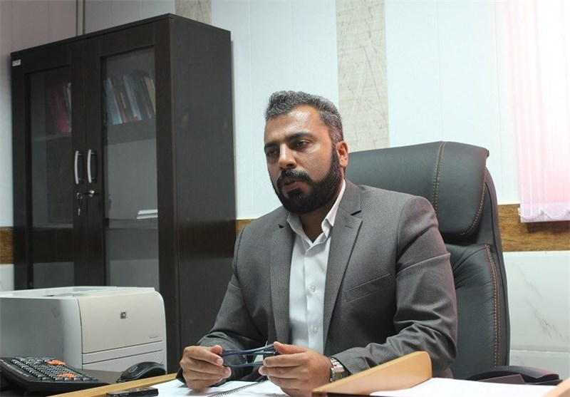دکتر محمد شهابی