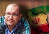 'ABD, İran'a Fidye Ödedi'