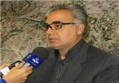 طرح تفصیلی کلانشهر اراک تدوین میشود /استان مرکزی 1700 پروژه عمرانی نیمهتمام دارد