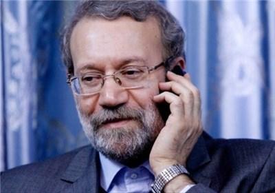 رایزنی رؤسای مجالس ایران و روسیه برای مقابله با کرونا