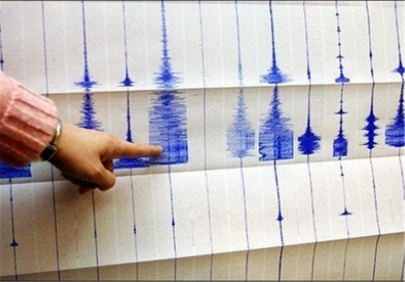 Moderate Quakes Hit Southern, Southwestern Iran