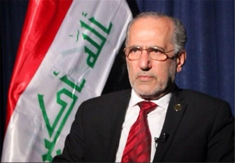 Iraqi MP Decries General Amnesty Bill