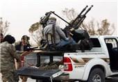 نیروهای دولتی لیبی، بندر سِرت را از چنگال داعش آزاد کردند