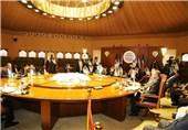 مذاکرات صلح در کویت بدون رسیدن به راهکاری برای یمن پایان یافت
