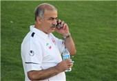 آذرنیا: اولتیماتومی به کمالوند داده نشده است/ مالک و مسئولان باشگاه از او راضی هستند